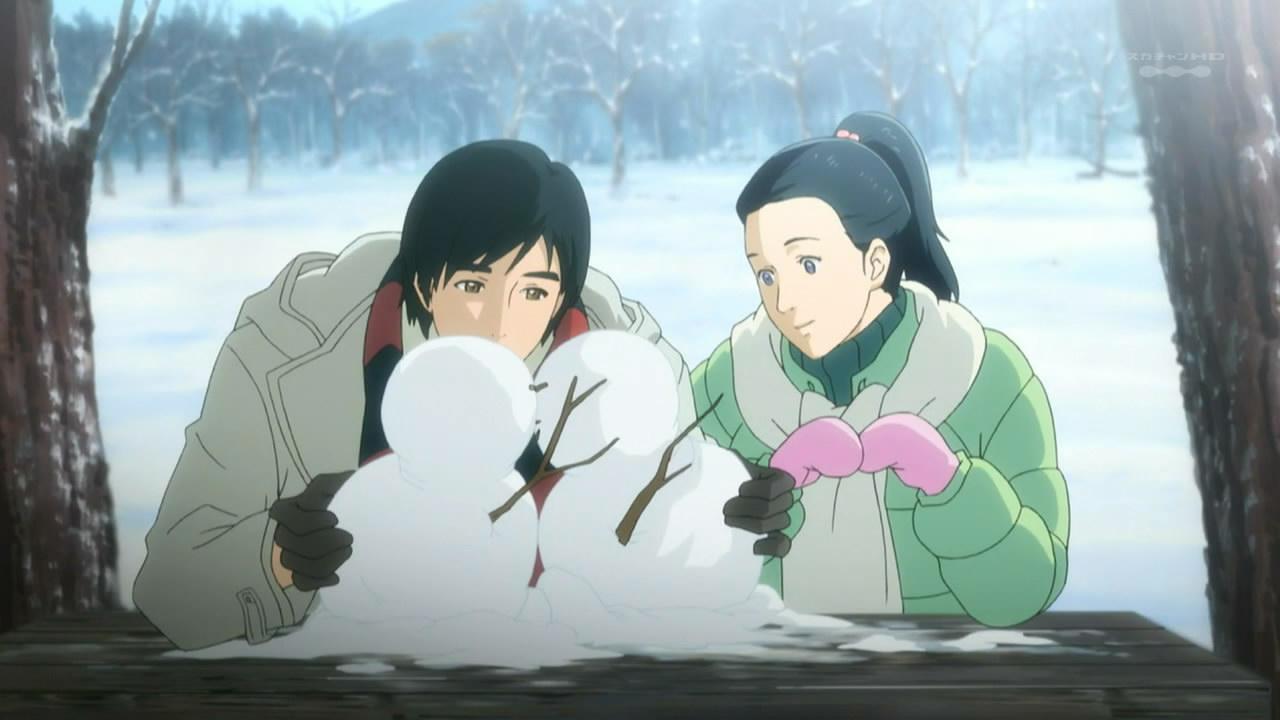 [Resim: SNOWMEN4.jpg]