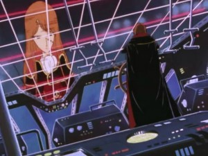 [Live-eviL]_Captain_Harlock_SSX_(TV)_-_18_[B90AE93E].mkv_snapshot_13.59_[2013.02.10_19.43.55]